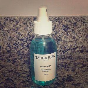 Brand New Sachajuan Ocean Mist